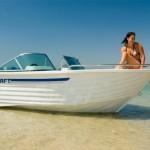 melbourne boat rental
