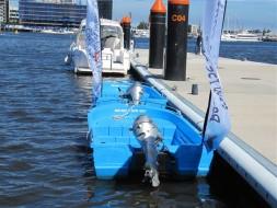 boat 4 hire leasure