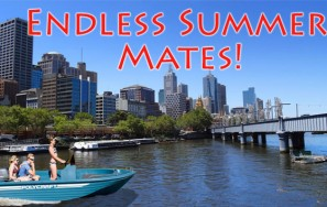 Endless Summer Rates | Boat Hire Sale
