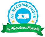 Motorhome Hire Melbourne