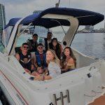self-drive-boat-hire